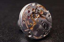 Запанки Rolex