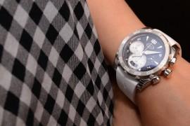 Parmigiani Pershing Chronograph 002