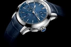 Ulysse Nardin Perpetual Calendar Manufacture - Boutique Edition