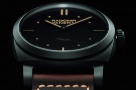 Panerai Radiomir 1940 3 Days Ceramica - 48MM