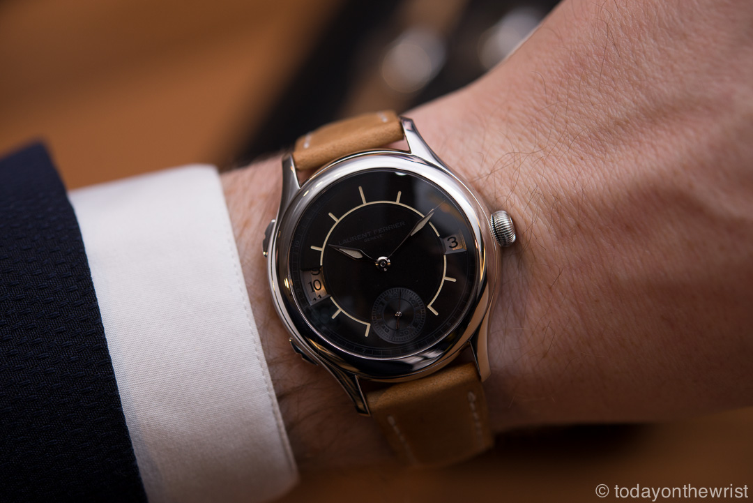 Laurent_Ferrier_Galet_Traveller_Boreeal_1