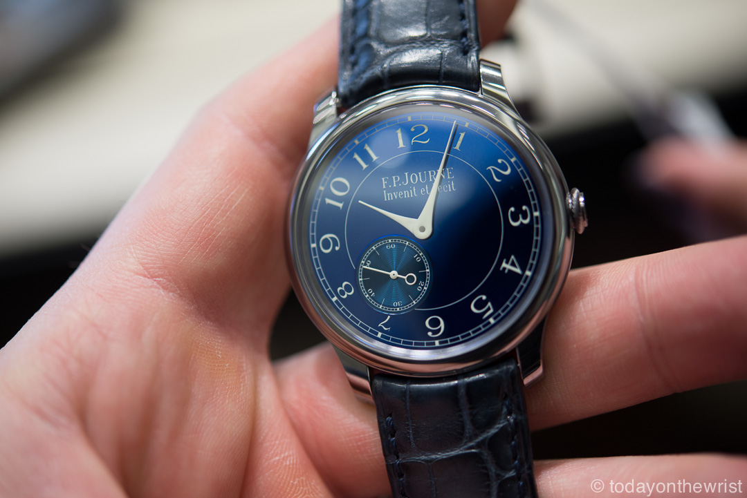 f-p-journe-chronometre-bleu-11