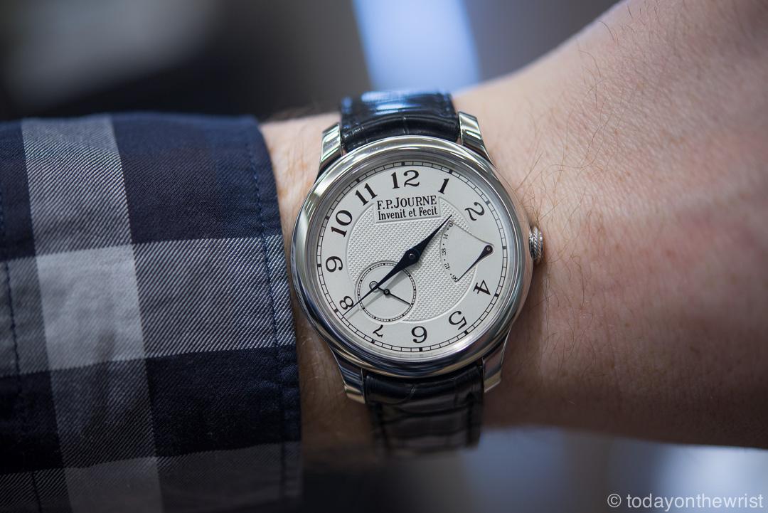 f-p-journe-chronometre-souverain-11