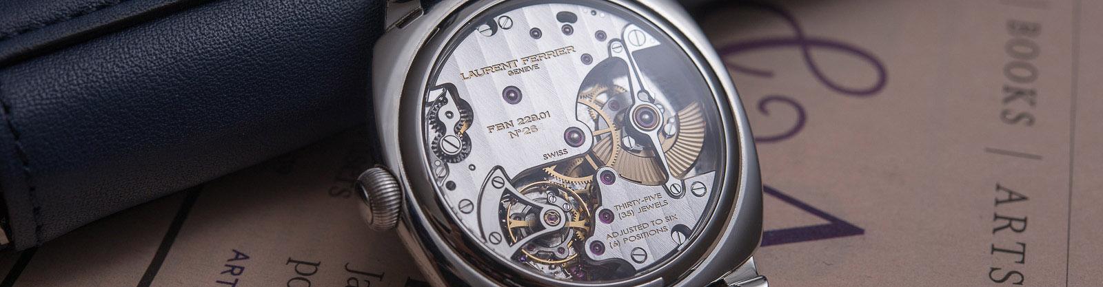 Купить часы в Мюнхене, Гамбурге